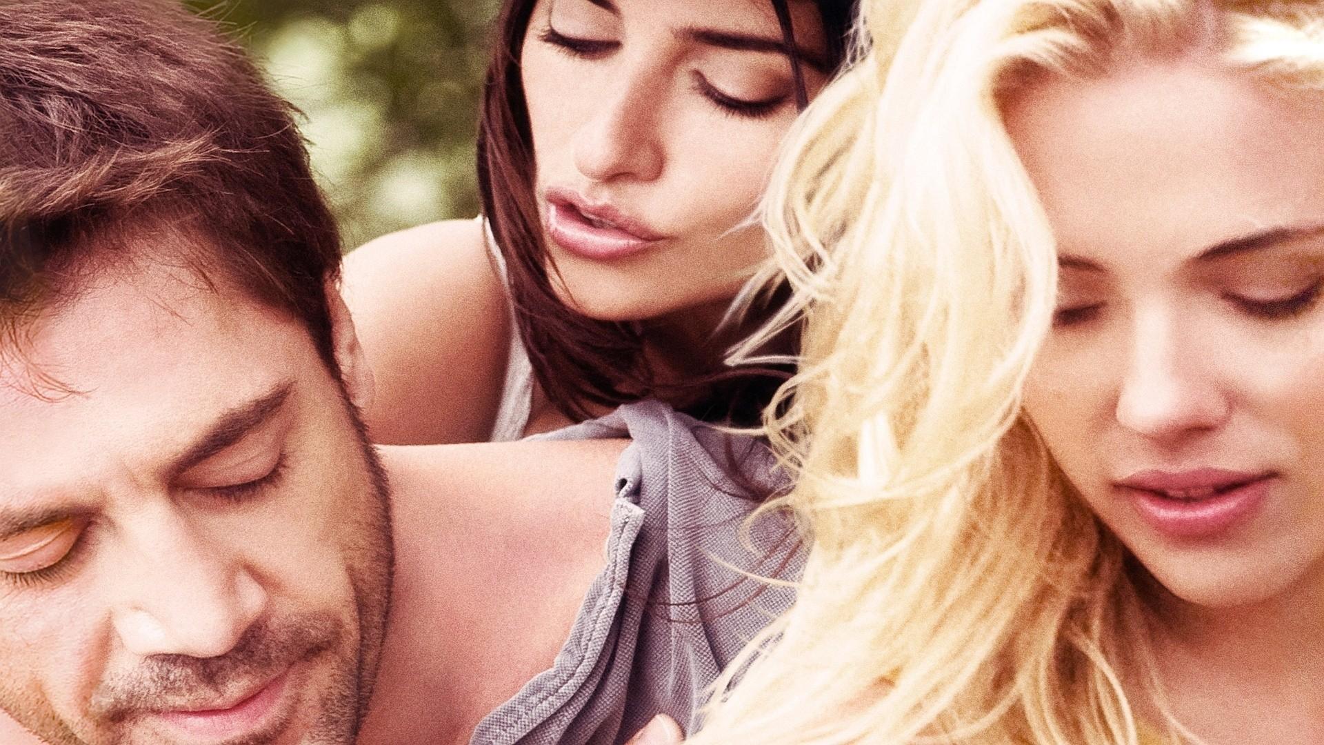 Vicky Cristina Barcelona Movie HD free download 720p